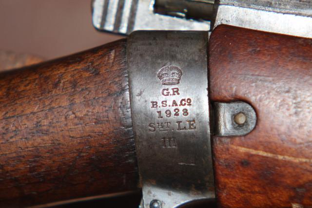00-1928-BSA.jpg