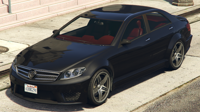 Schafter_V12_GTAO_front.png