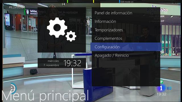 openatv-crash-1.jpg