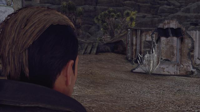 Fallout Screenshots XIII - Page 8 20180910185855_1