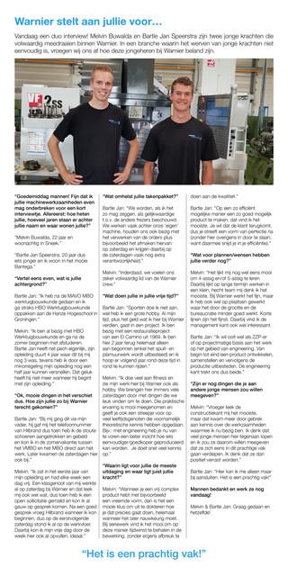 Interview-Melvin-en-Bartle