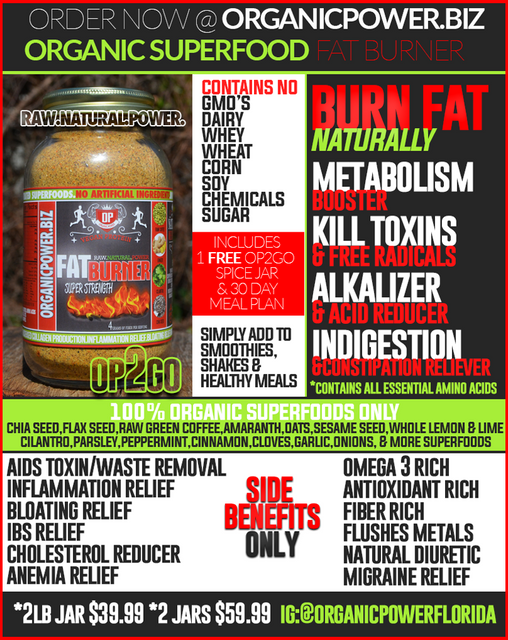 FATBURNERFACTCARD1