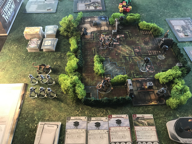 Star Wars Imperial Assault IMG_4722