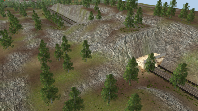 Trainz-railroad-simulator-2004-Screenshot-2018-11-18-14-44-49-59