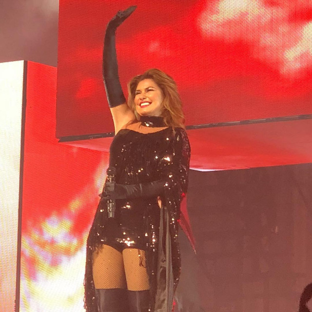 shania nowtour manchester092218 36