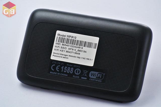 DSC 6033