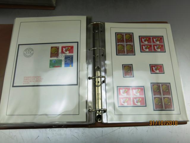 IMG-2389
