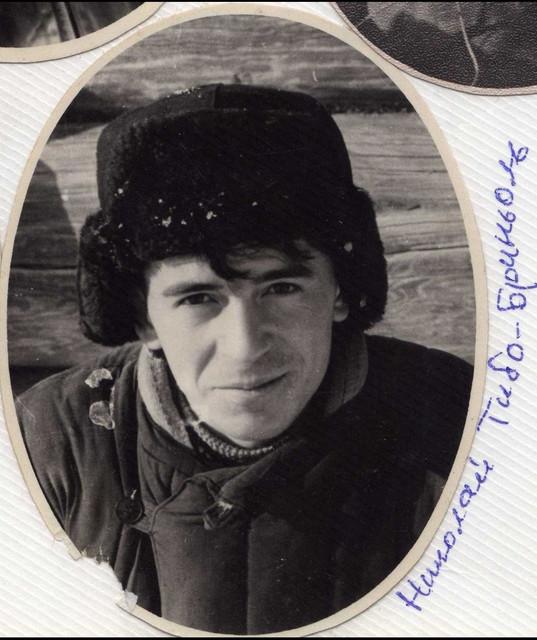 Nikolai-Thibeaux-Brignolle-06.jpg