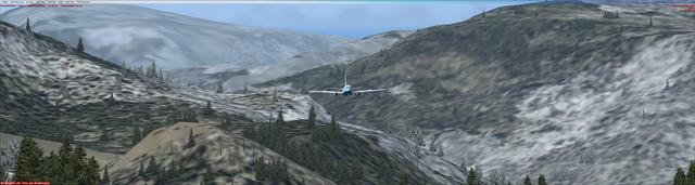 appr 737 1