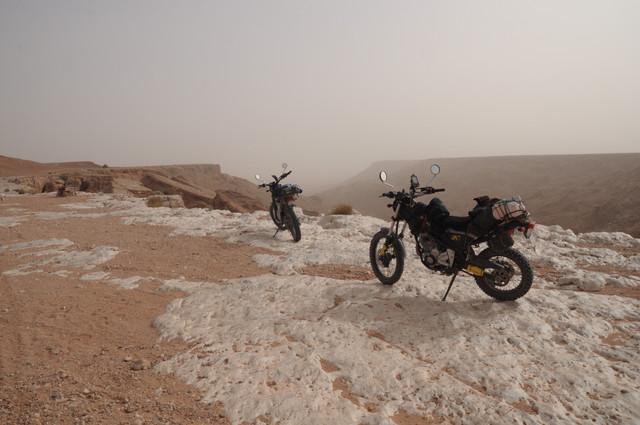 viaje al sur de marruecos DSC_0078