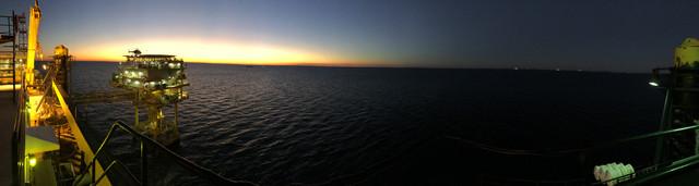 Panoramic_Sunrise.jpg