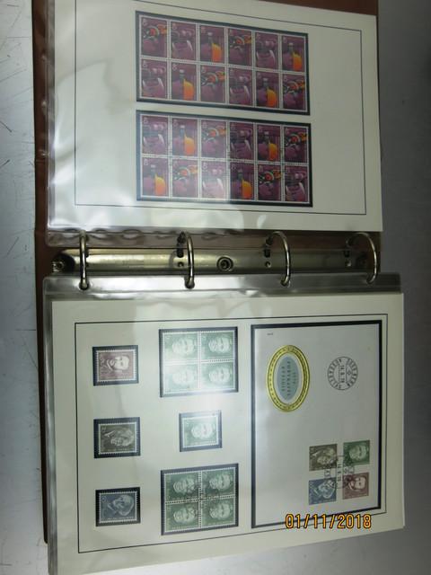 IMG-2507