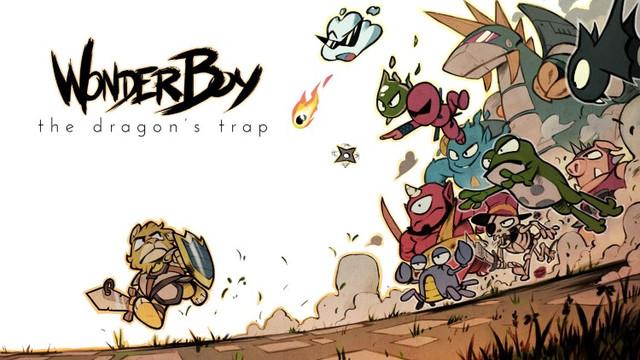 Wonder_Boy_The_Dragons_Trap_Wallpaper_02.jpg