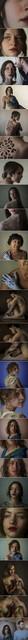 Skulpture i umjetničke slike - Page 4 C6acdef2_e633_4c30_9cd8_3440d26f36b6