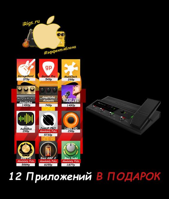23612340_32_E9_4_B49_9872_31_F492571257
