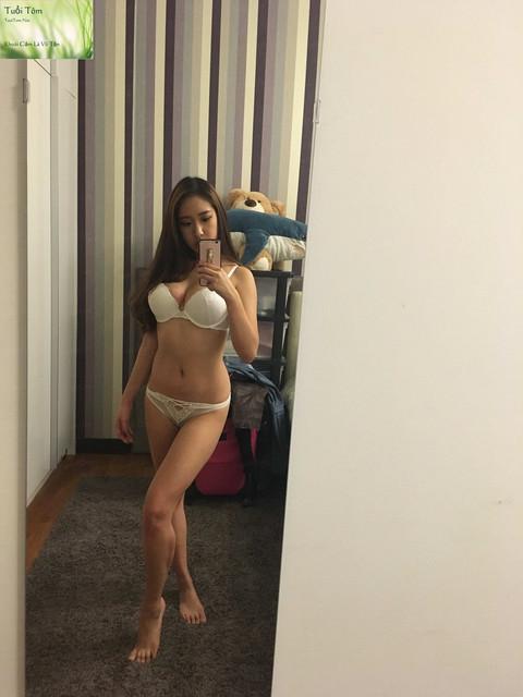 Canadian_Girl_Chan_Ann_52