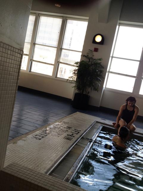 Hotel_Pool_Series_123.jpg