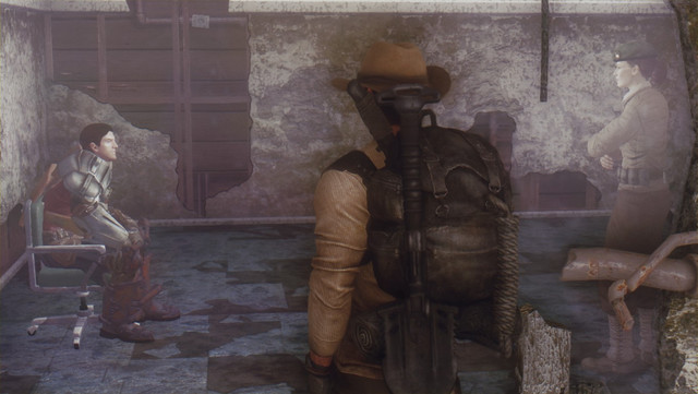 [2018] Community Playthrough - New Vegas New Year - Page 4 20180105195530_1