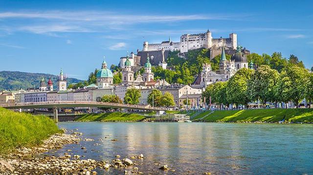 Salzburg c autoresized