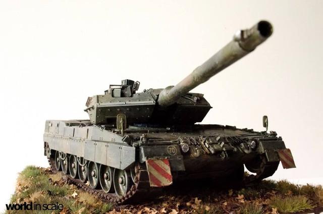 Leopard 2 A7 - 1:35 v. Meng Models 32557103_1044706169030231_4875393720456839168_o
