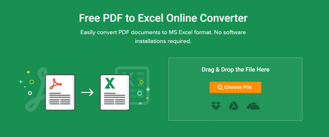 how_to_convert_pdf_to_Excel