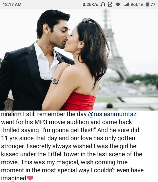 hindu girl muslim boy kissing