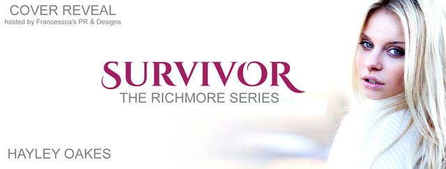 Survivor_banner.jpg