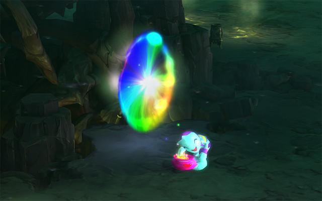 Rainbow_goblin.jpg