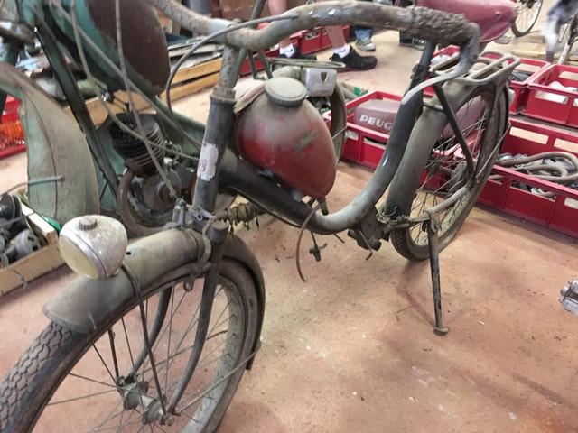 Mobs, motos et vélos... IMG_2897_Copier