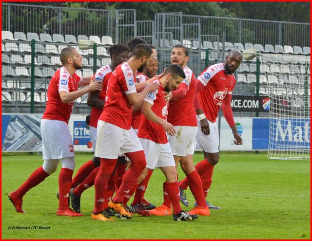 FC-Rouen-ESM-Gonfreville-010
