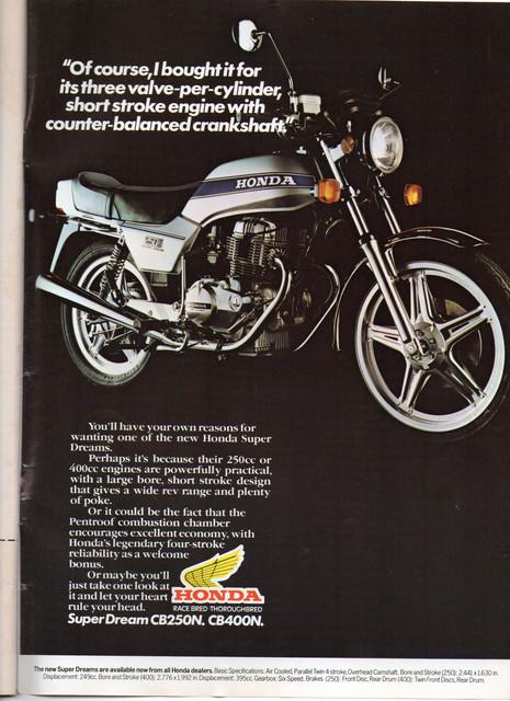 Which Bike 1978 11