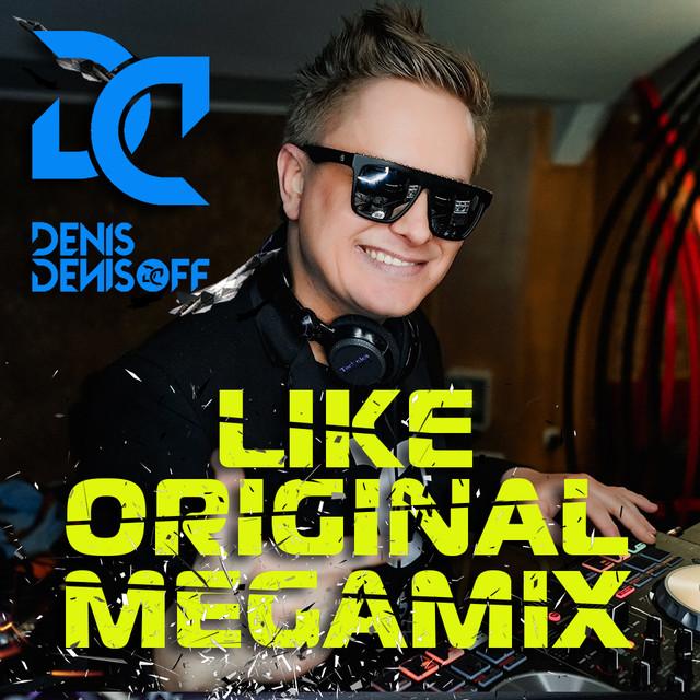 LIKE_ORIGINAL_MEGAMIX