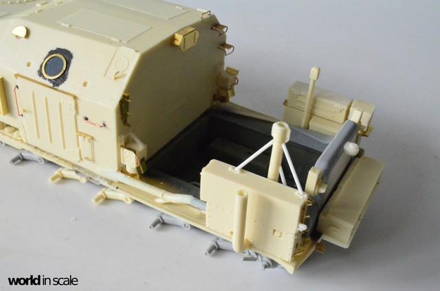 DSC-1033-1024x678.jpg