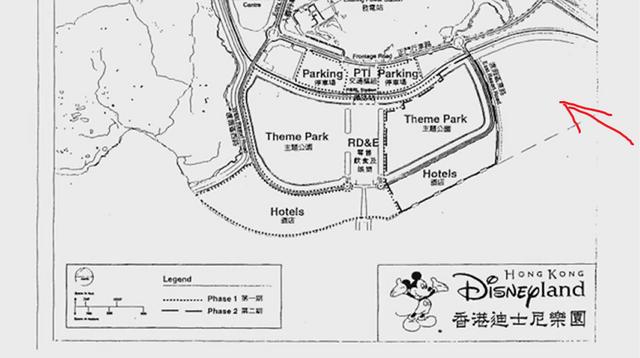 [Hong Kong Disneyland Resort] Un deuxième Parc ? - Page 2 W9000