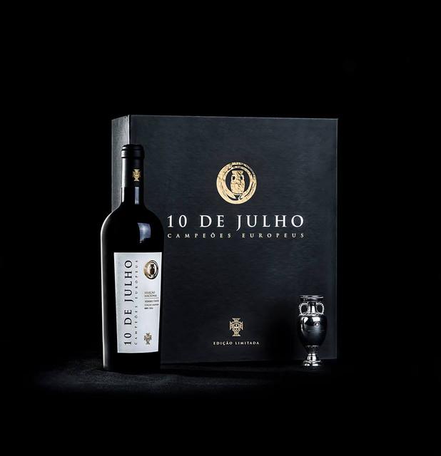 1_portugal