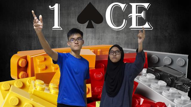 1_ACE_1_zpsjmuvezw5