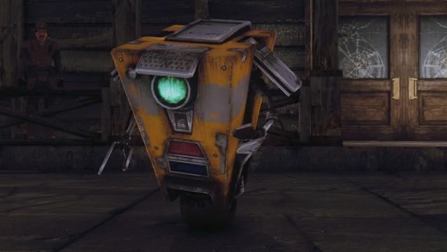 Fallout Screenshots XIII - Page 10 20180918233528_1