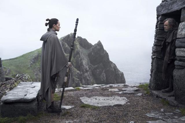 Star_Wars_The_Last_Jedi_6