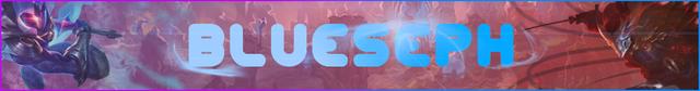 blueseph_banner.png