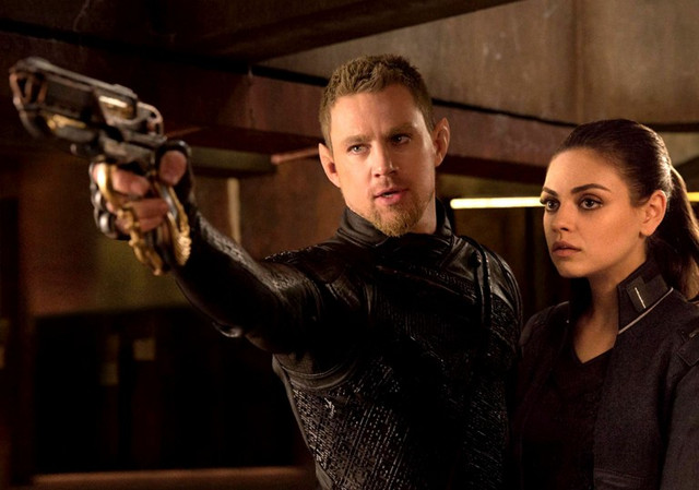jupiter_ascending_review_768x539_c_default