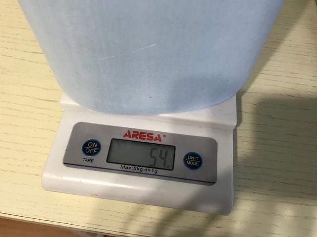 IMG-3744