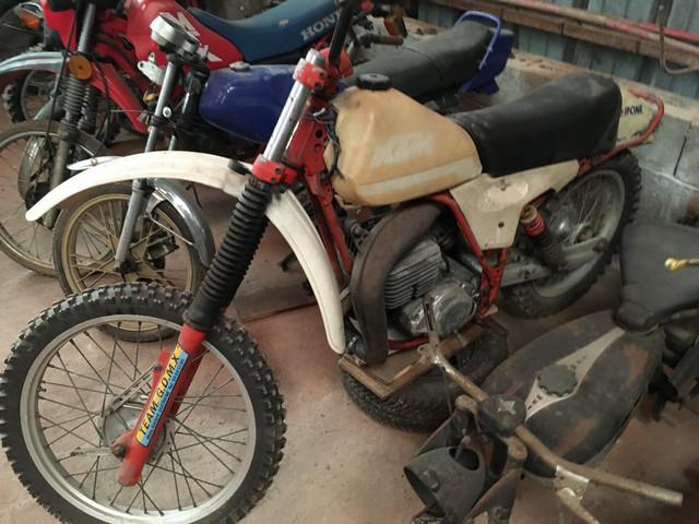 Mobs, motos et vélos... IMG_2856_Copier