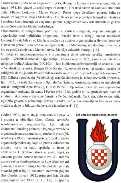 PEROVA 8 str