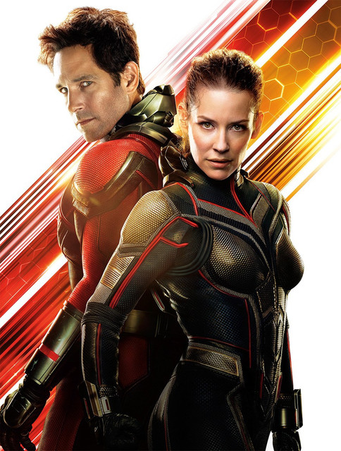 ant_man_and_the_wasp_4k