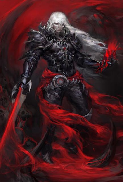 dark_blood_by_chocofing_d834gum