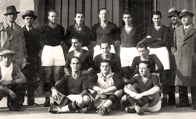 1927_002