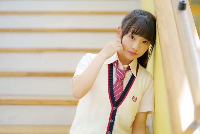LOV_Misa_profile_01.jpg
