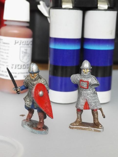 armée normande pour Hasting IMG_20180508_184449