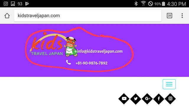 Screenshot 2018 07 21 16 40 40