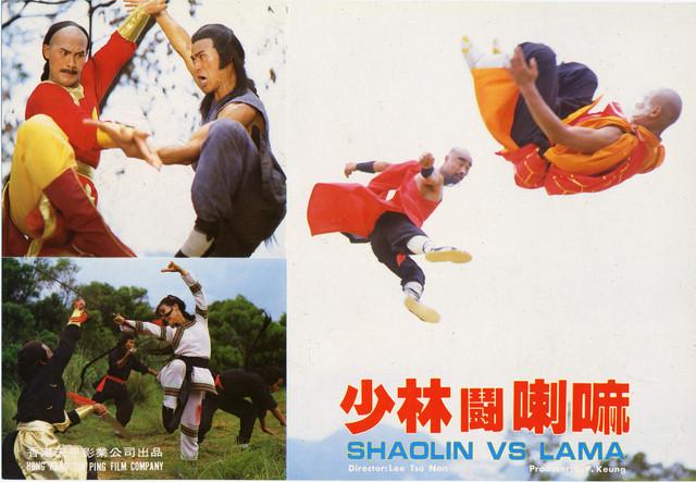 SHAOLIN_VS_LAMA_6